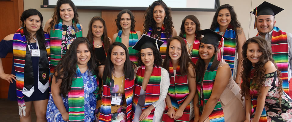 Photo for Chicana/o and Latina/o Studies, Certificate